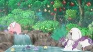 Pokémon Season 21 Episode 43 : I Choose Paradise!