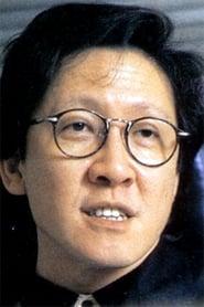 Jimmy Heung