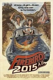 Firebird 2015 A.D. Netflix HD 1080p