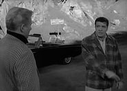 Perry Mason Season 5 Episode 21 : The Case of the Mystified Miner