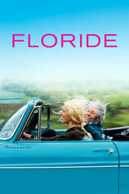 Floride Poster