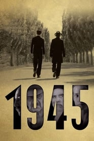 Watch 1945 (2017)