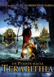 Watch Hermano oso streaming movie