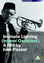 Intimate Lighting en Streaming Gratuit Complet Francais