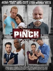 The Pinch (2018) Watch Online Free
