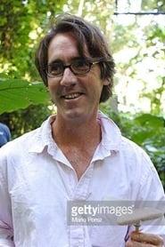 Michael Bonvillain