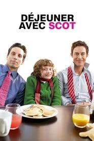 Breakfast with Scot (2007) Netflix HD 1080p