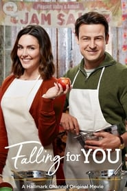 Falling for You LetMeWatchThis
