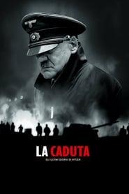 La caduta - Gli ultimi giorni di Hitler (2004)