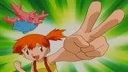 Pokémon Season 5 Episode 7 : Dueling Heroes