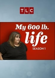 jennifer and marissa 600 lb life 2019