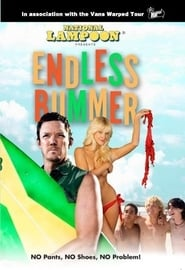 Endless Bummer Watch and get Download Endless Bummer in HD Streaming