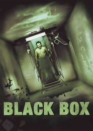 The Black Box Poster