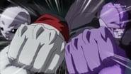 Super Dragon Ball Heroes Season 2 Episode 11 : The Ultimate Godslayer! Hearts is Born!