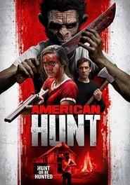 American Hunt ()