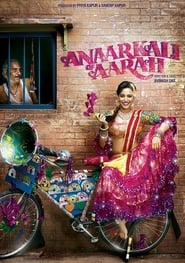 Anaarkali of Aarah (2017)