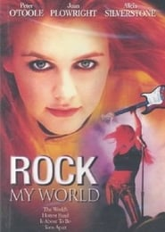 bilder von Rock My World