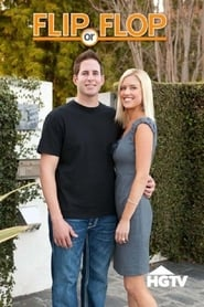 Watch Flip or Flop season 5 episode 7 S05E07 free