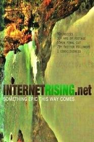 Internet Rising (2011)