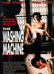 Photo de The Washing Machine affiche