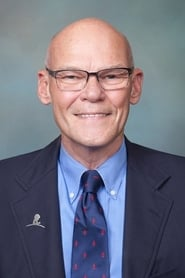 Image James Carville