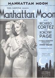 Manhattan Moon Stream deutsch