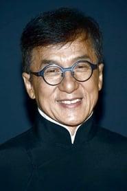 Jackie Chan profile image 4