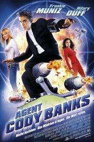 Agent Cody Banks Full Movie