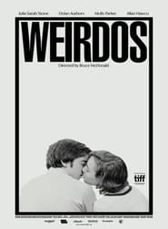 Watch Weirdos Movie Streaming - HD