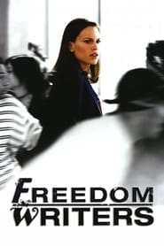 Freedom Writers Bilder