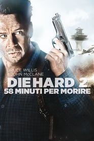 58 minuti per morire - Die Harder