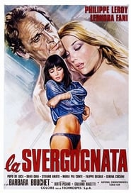 La svergognata Film in Streaming Gratis in Italian