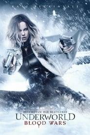 Underworld: Blood Wars Full Movie