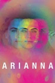 Arianna Online Latino