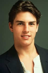 Tom Cruise profile image 9