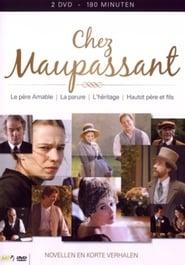 Chez Maupassant