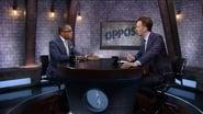 The Opposition with Jordan Klepper saison 1 episode 108
