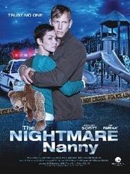The Nightmare Nanny free movie