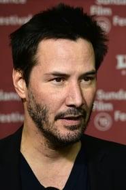 Keanu Reeves profile image 29