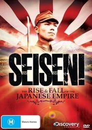 The Rise and Fall of the Japanese Empire Season 1