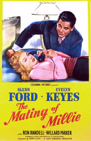 The Mating of Millie (1948) YIFY yts Torrent Download