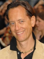 How old was Richard E. Grant in Dom Hemingway
