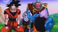 Dragon Ball Z Season 9 Episode 13 : The Old Kai's Weapon