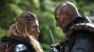 The 100 saison 1 episode 12 streaming vf
