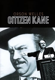 Citizen Kane en streaming
