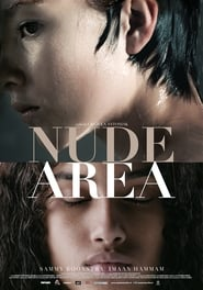 Nude Area se film streaming