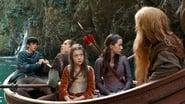 Captura de Las crónicas de Narnia: El príncipe Caspian
