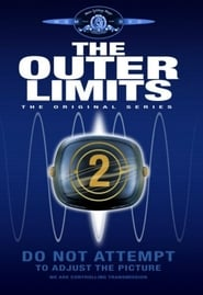 Streaming The Outer Limits poster