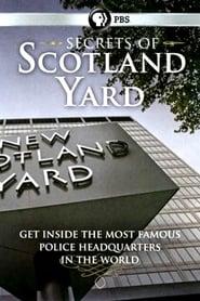 Secrets of Scotland Yard free movie