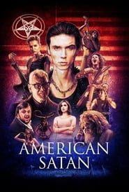American Satan Stream deutsch